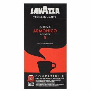 Lavazza Espresso Armonico capsules - 10 stuks