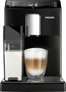 Philips Koffiezetapparaat EP3550-00