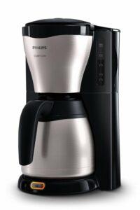 Philips Koffiezetapparaat HD7546-20