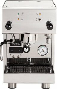 Profitec Pro 300 Espressomachine