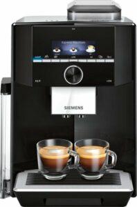 Siemens EQ9