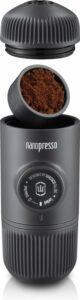 wacaco minipresso kopen